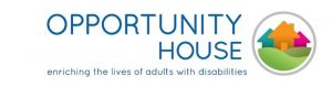 Opportunity House 2014