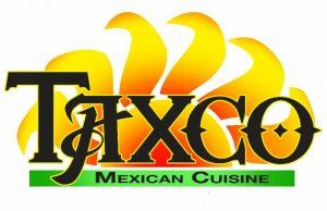 Taxco Logo 2015