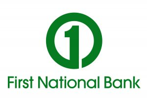 firstnationalbankStacked300_342c